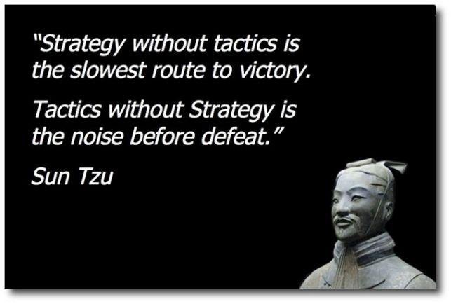 strategy-sun-tzu