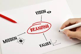 Branding2