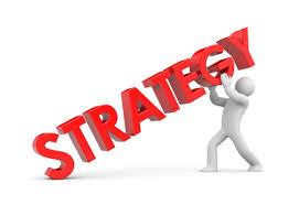Strategy Devpt3