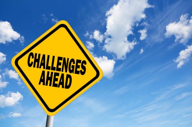 #84DaystoDiwali Challenge: Interview with the Winner